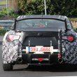 image Toyota_FT86_racer_06.jpg