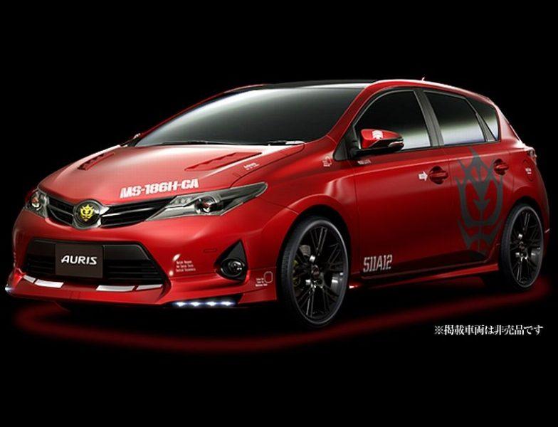 Toyota_Auris_modellista_01_800_600.jpg