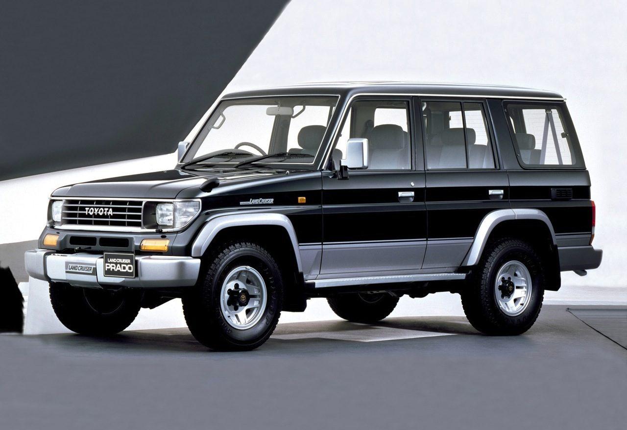 Toyota-Land-Cruiser-J70-Prado-01.jpg