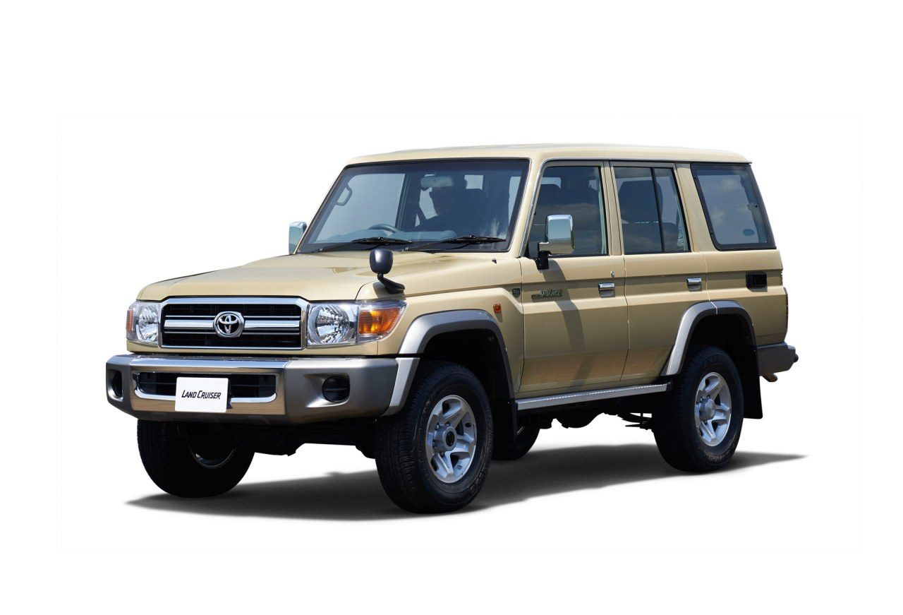Land-Cruiser-70-re-release-001.jpg