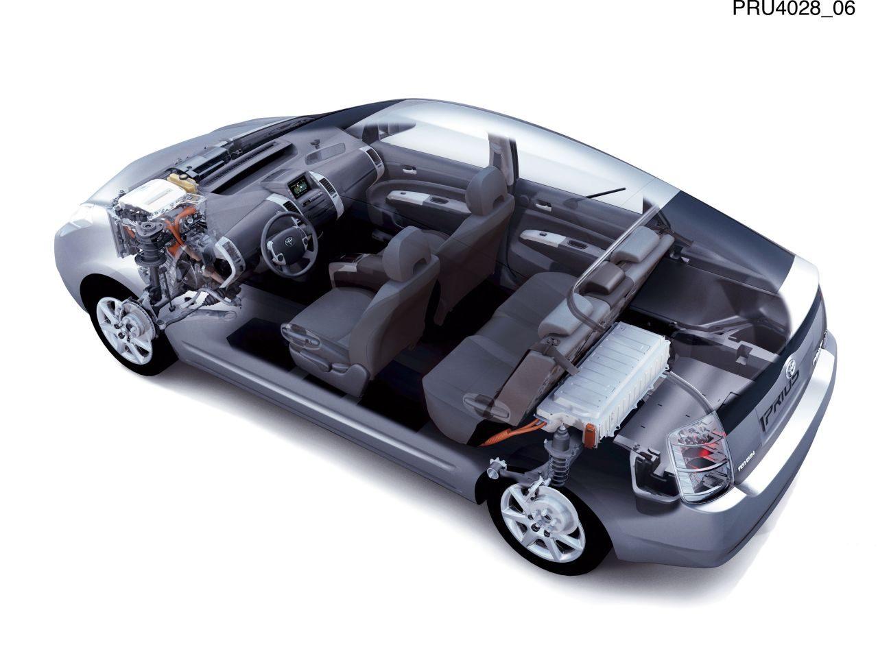 Toyota_Prius.jpg