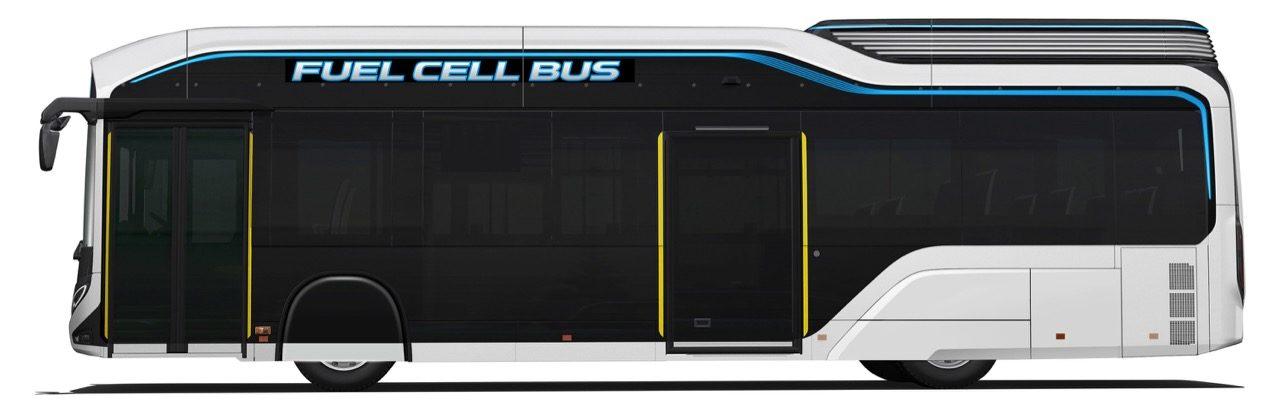 Toyota-Sora-bus-waterstof-01.jpg