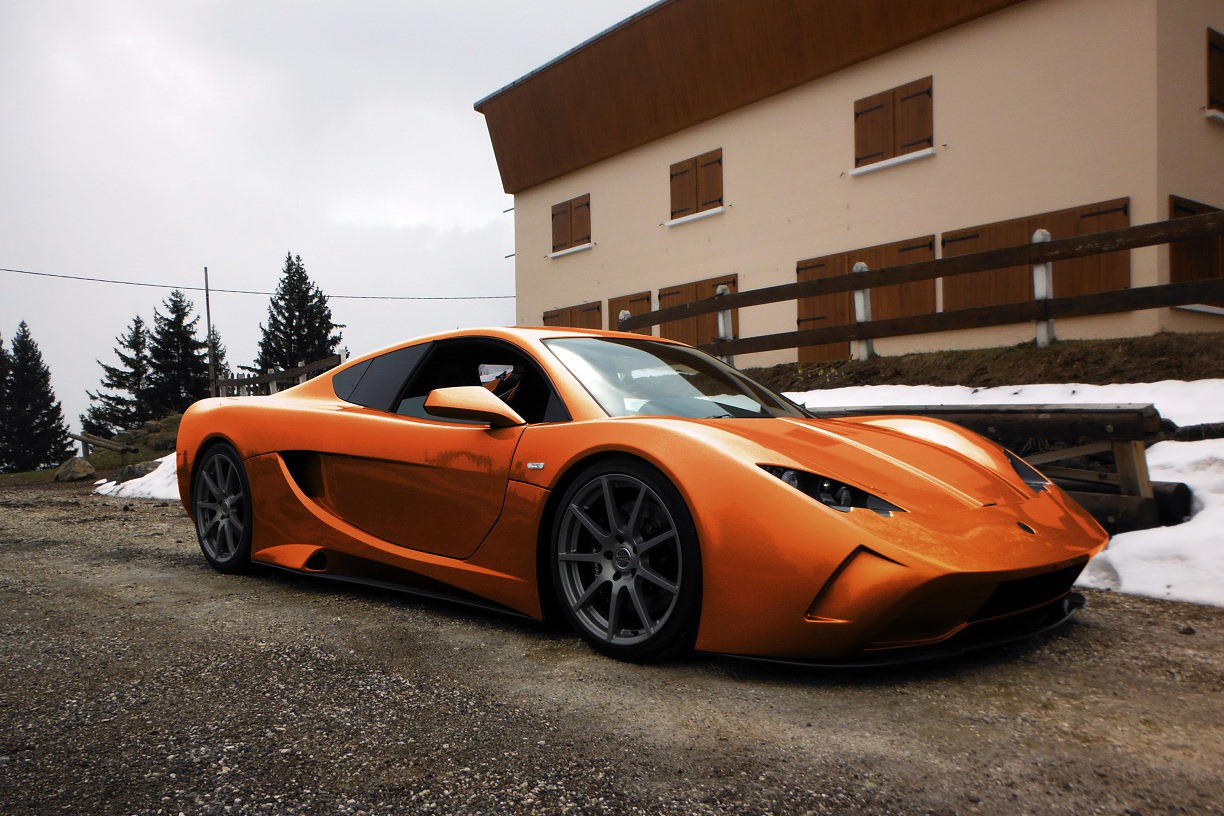 vencer-sarthe-orange-001.jpg