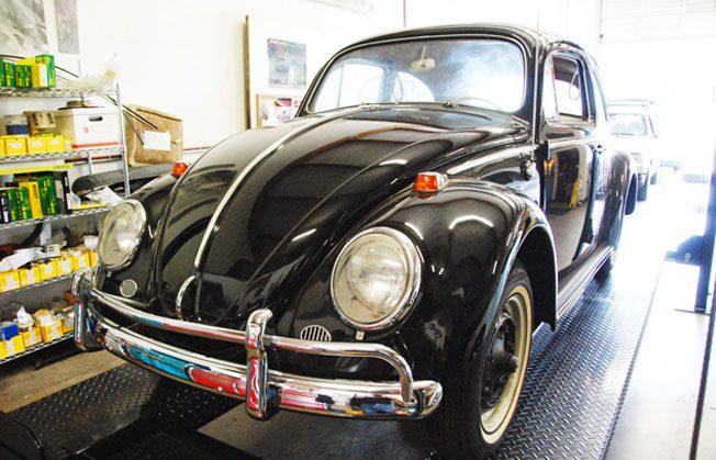 01-vw-beetle-tijdcapsule.jpg