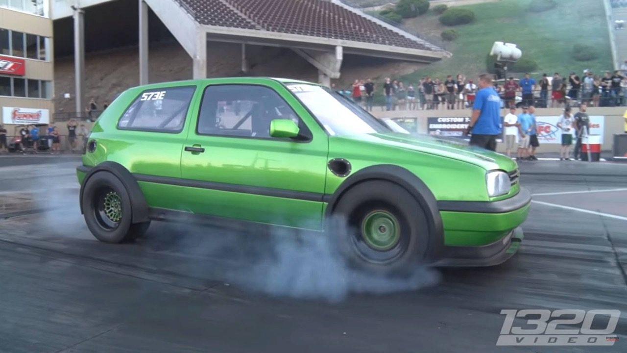 Volkswagen-Golf-III-tuning-01.jpg