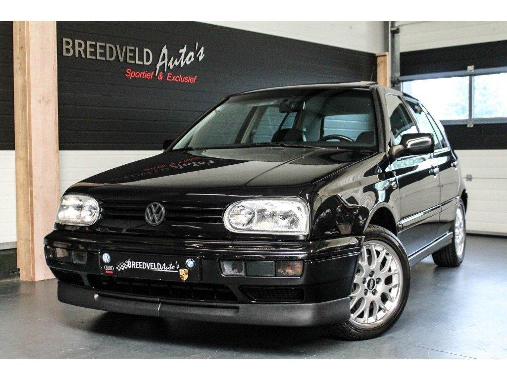 VW-Golf-VR6-Occasion-001.jpg