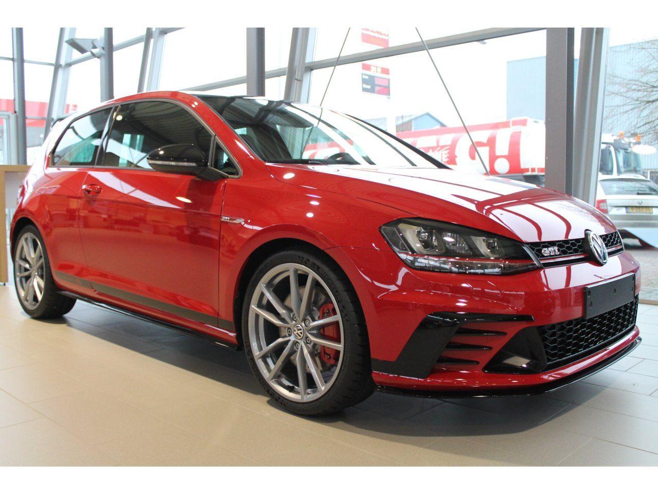 Volkswagen-Golf-GTI-Clubsport-S-occasion-01.jpg