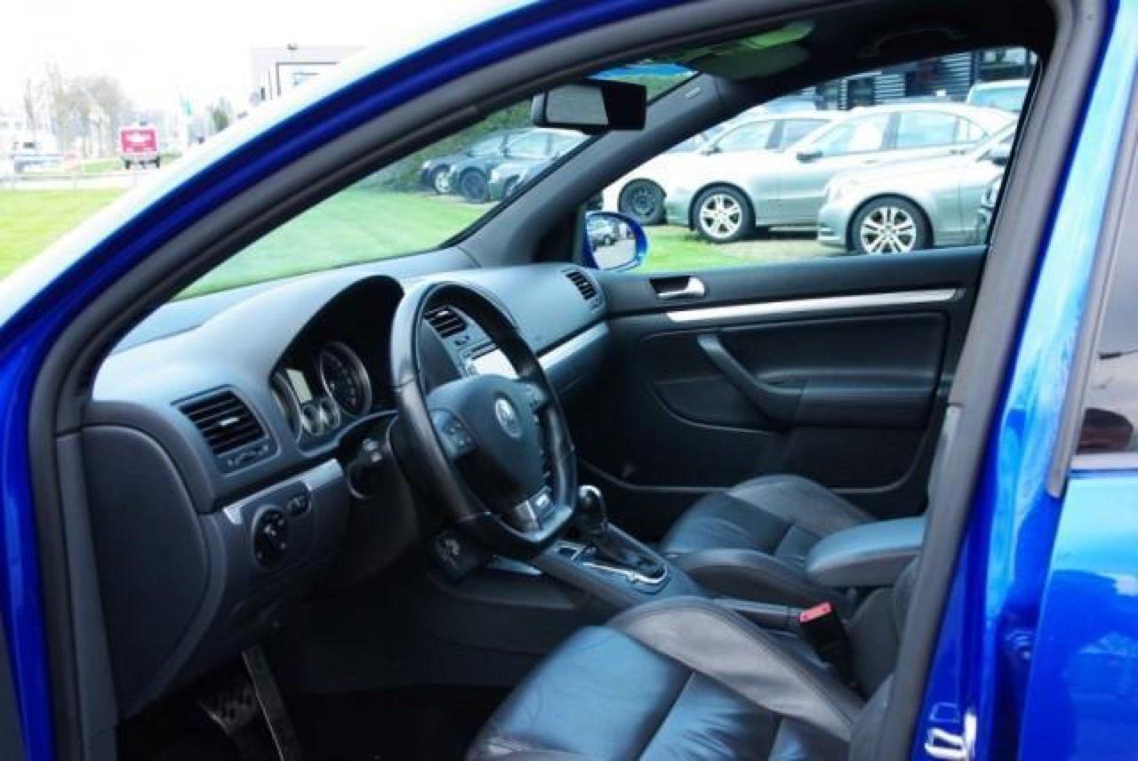 Volkswagen-Golf-R32-tuning-01.jpg