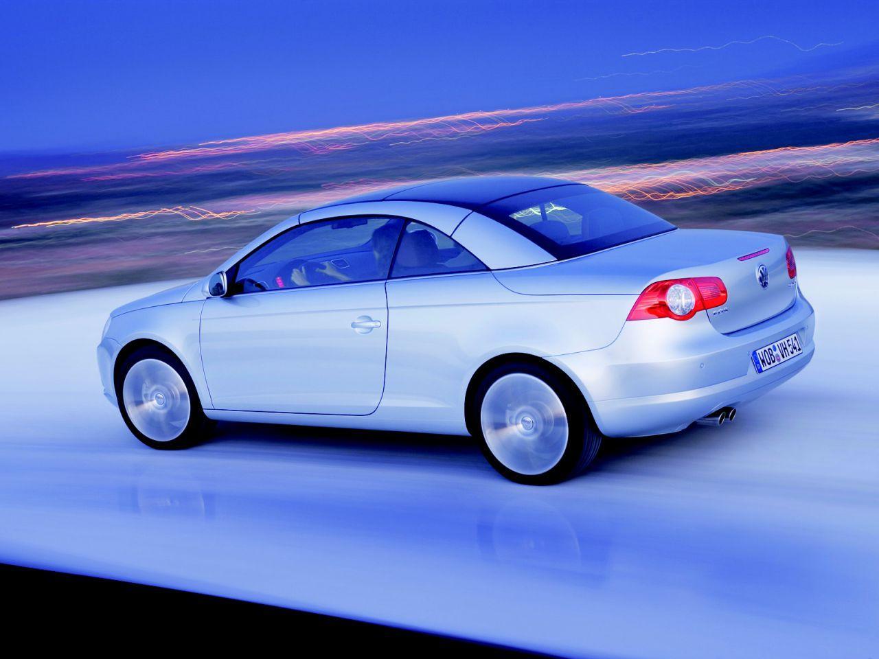 Volkswagen_Eos.jpg