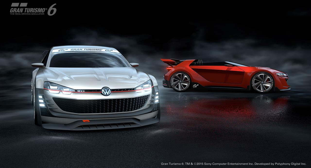 volkswagen_gti_supersport_and_roadster_vision_gran_tusimo_01.jpg