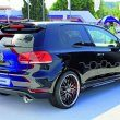 image VW_Golf_GTI_Black_Dynamic_02.jpg