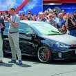 image VW_Golf_GTI_Black_Dynamic_08.jpg
