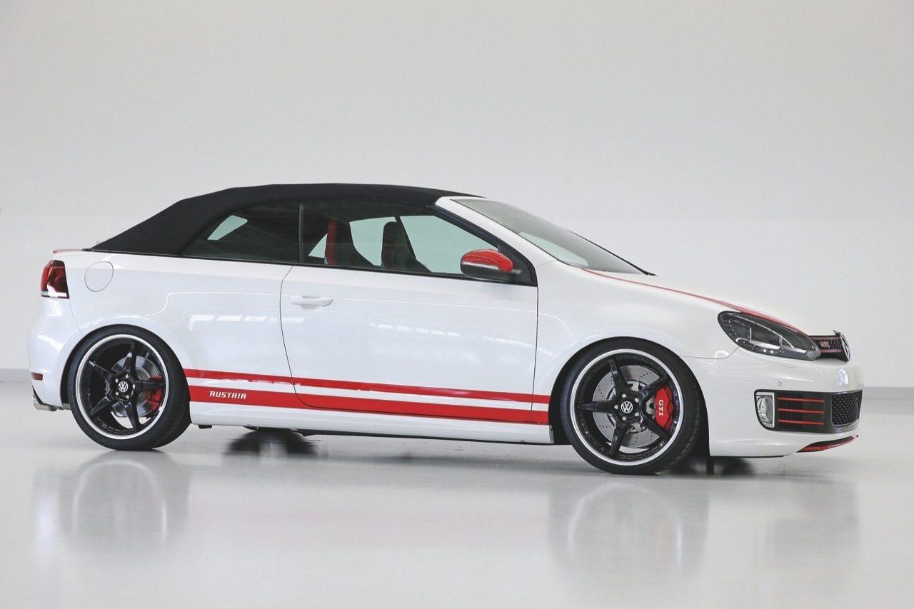 Volkswagen-Golf7-GTI-Cabrio-01.jpg