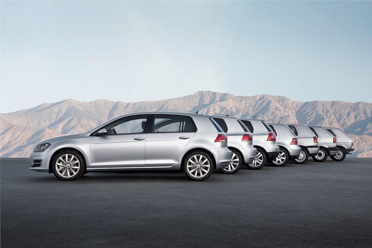 Volkswagen-Golf-VII-2012-01.jpg