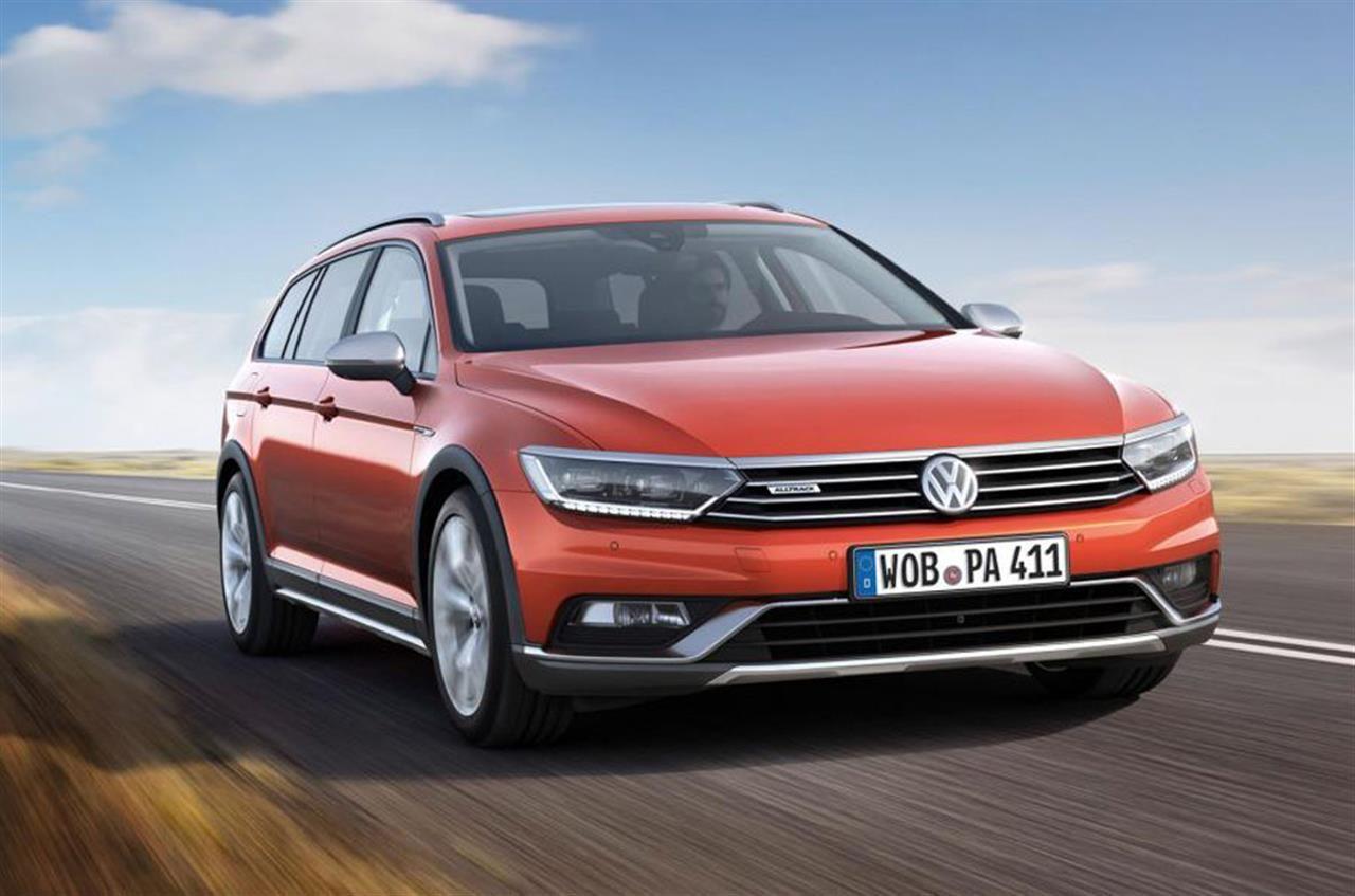 Volkswagen-Passat-Alltrack-2015-001.jpg