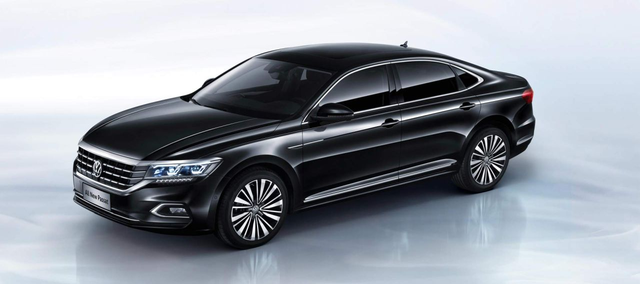 vw-passat-china-2019-000.jpg