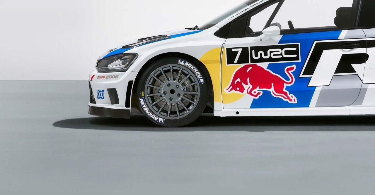 Volkswagen-Polo-R-WRC-rally-01.jpg