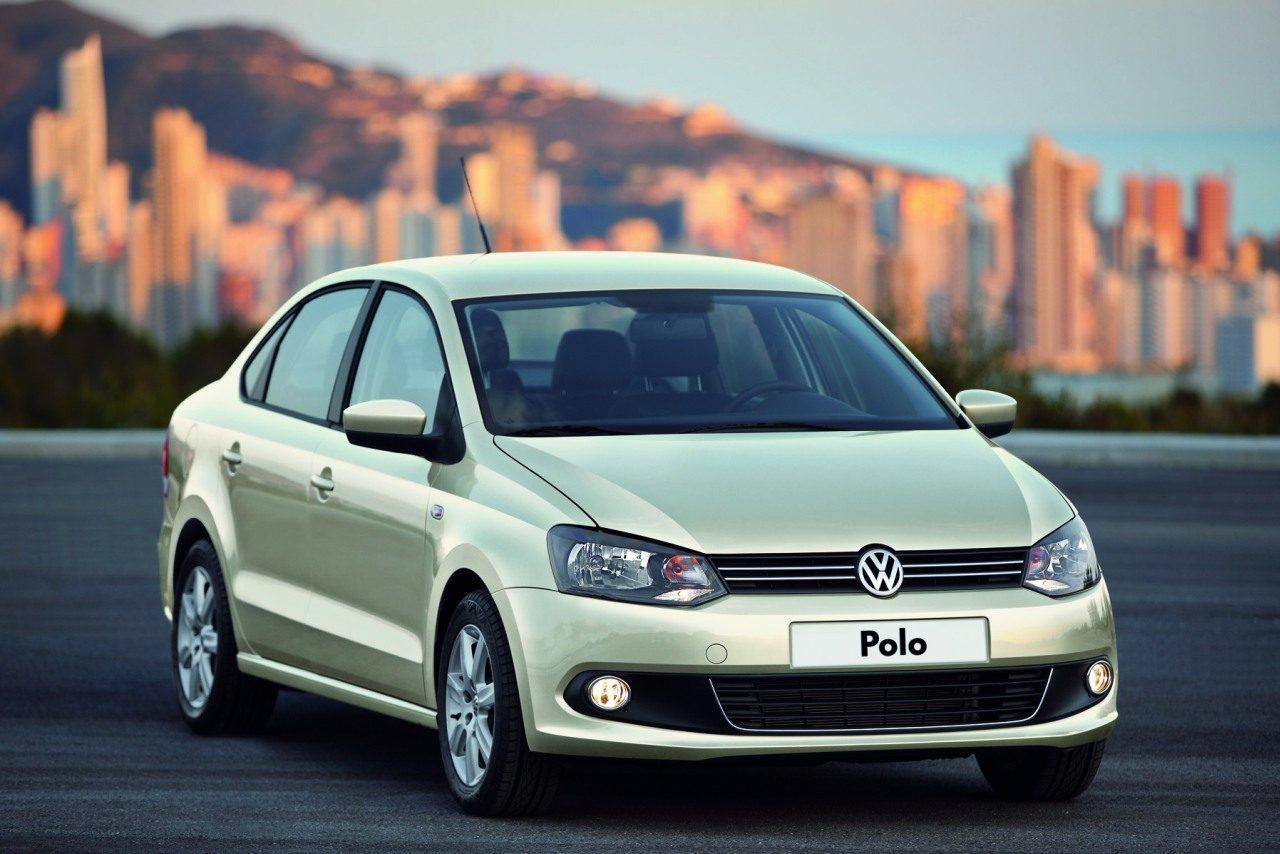 vw_polo_sedan_01.jpg