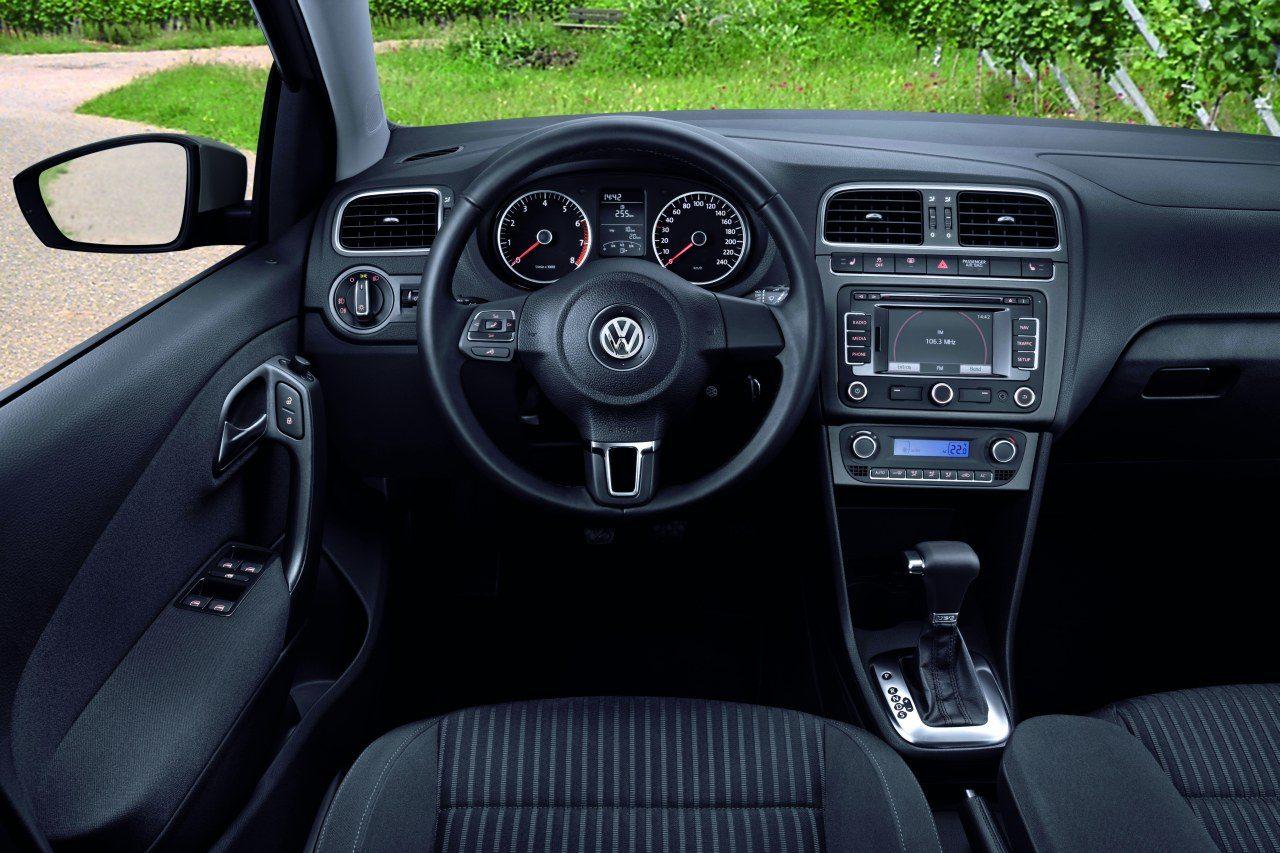 Volkswagen_Polo_driedeurs_01.jpg