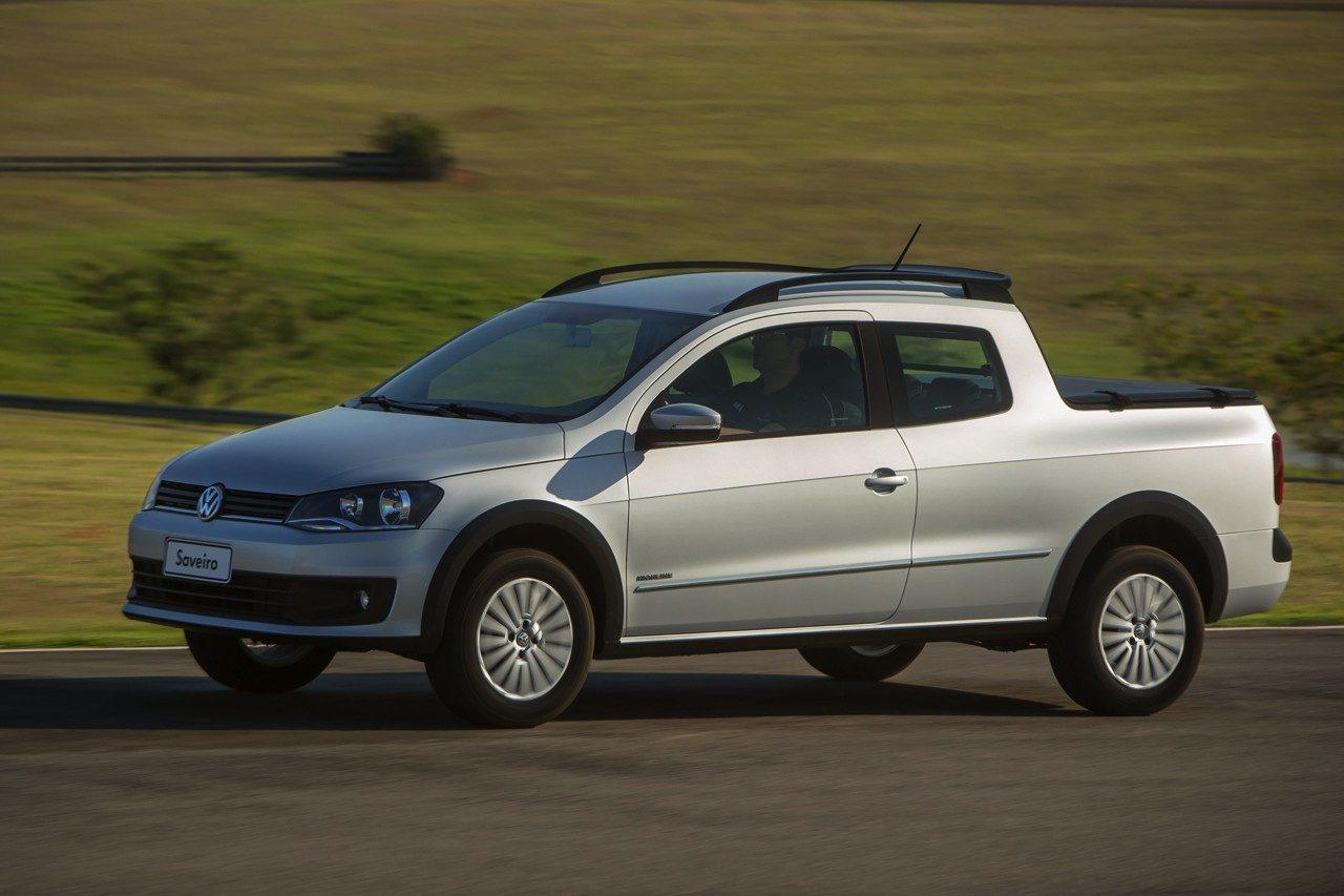 Volkswagen-Saveiro-2014-00.jpg