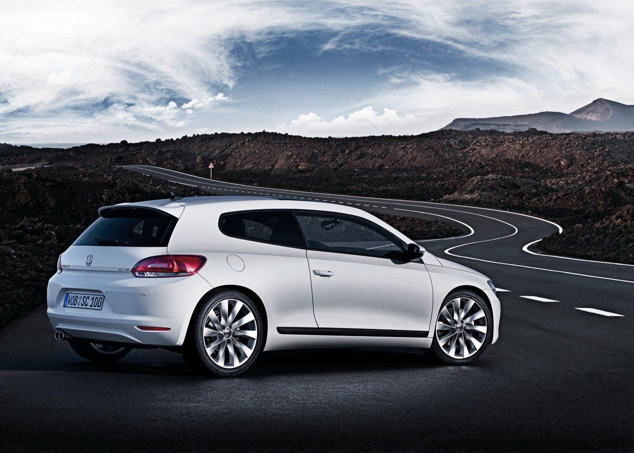 Volkswagen_Scirocco_1.jpg
