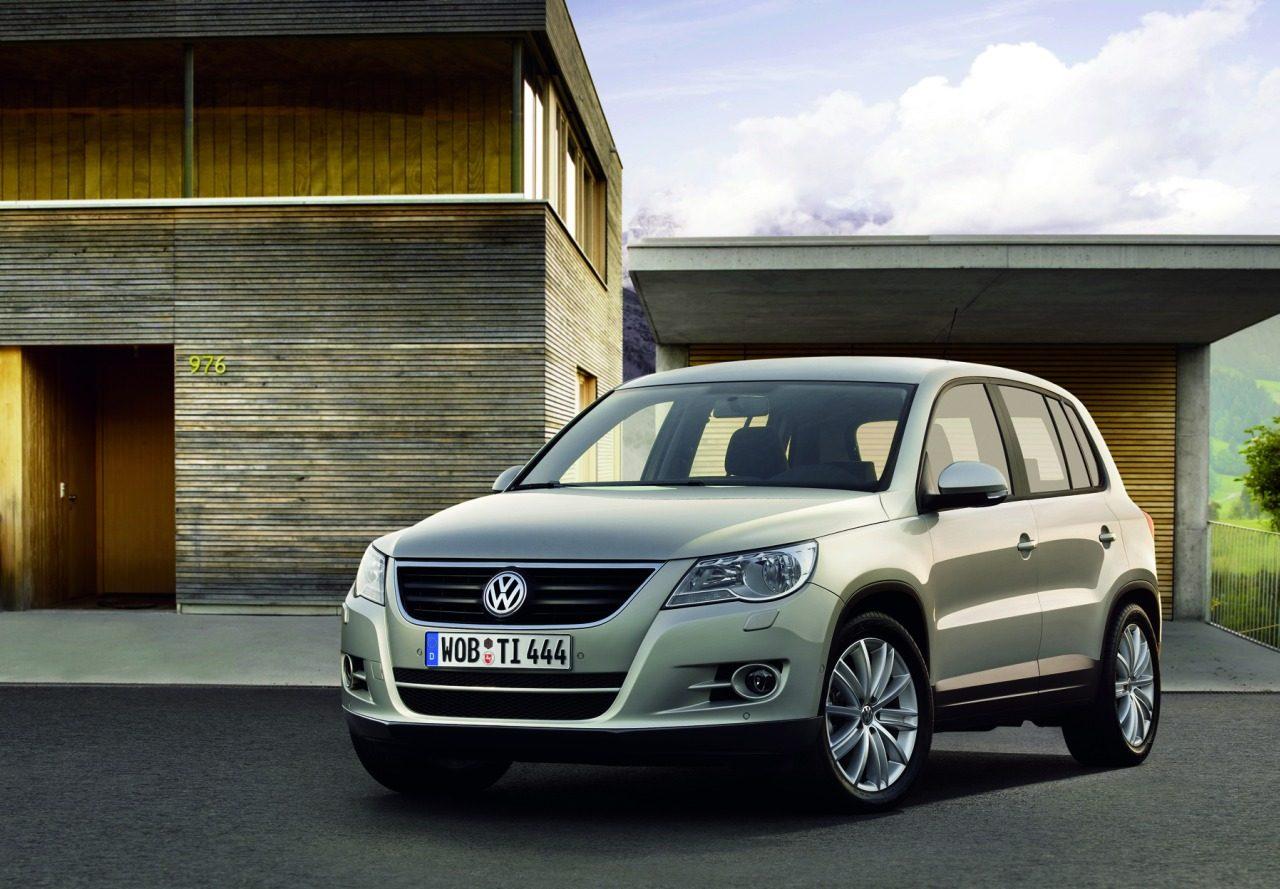 Volkswagen_Tiguan_01.jpg
