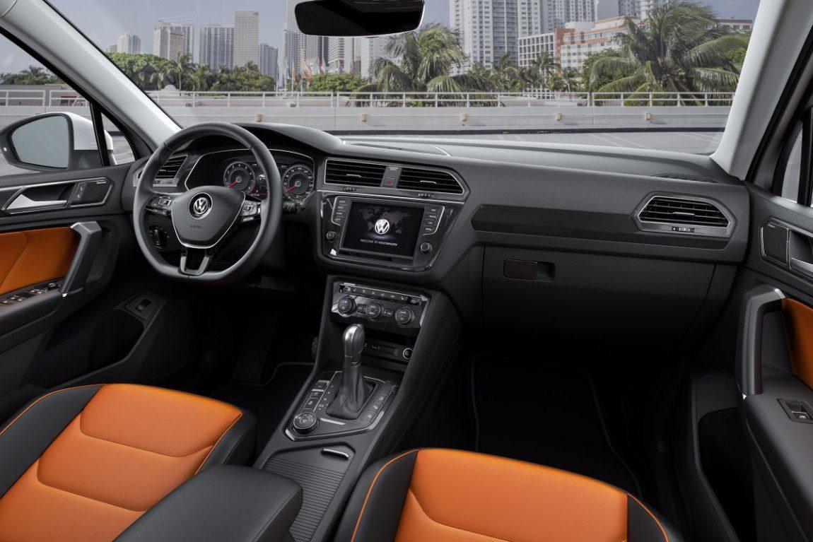 Volkswagen-Tiguan-20-tsi-tdi-01.jpg