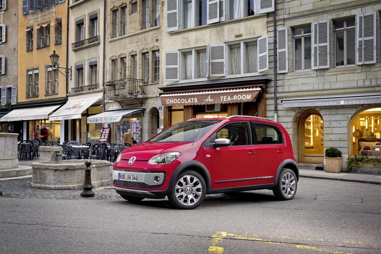 Volkswagen-cross-up-01.jpg