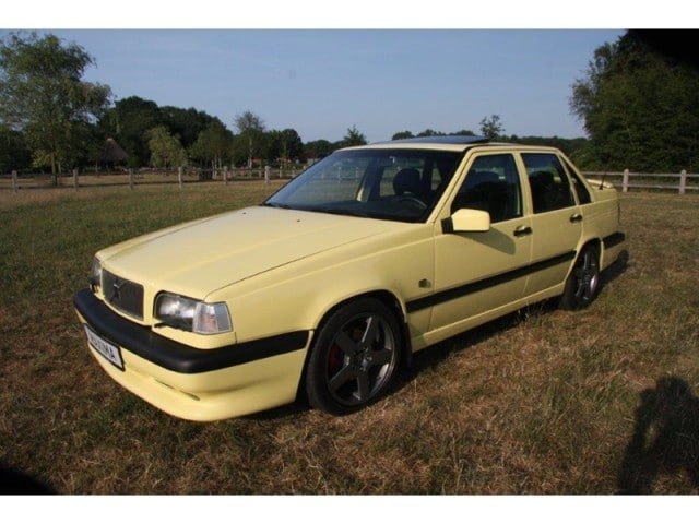 volvo-850-t-5r-cream-yellow-occasion-bva-auction-2018-1.jpg
