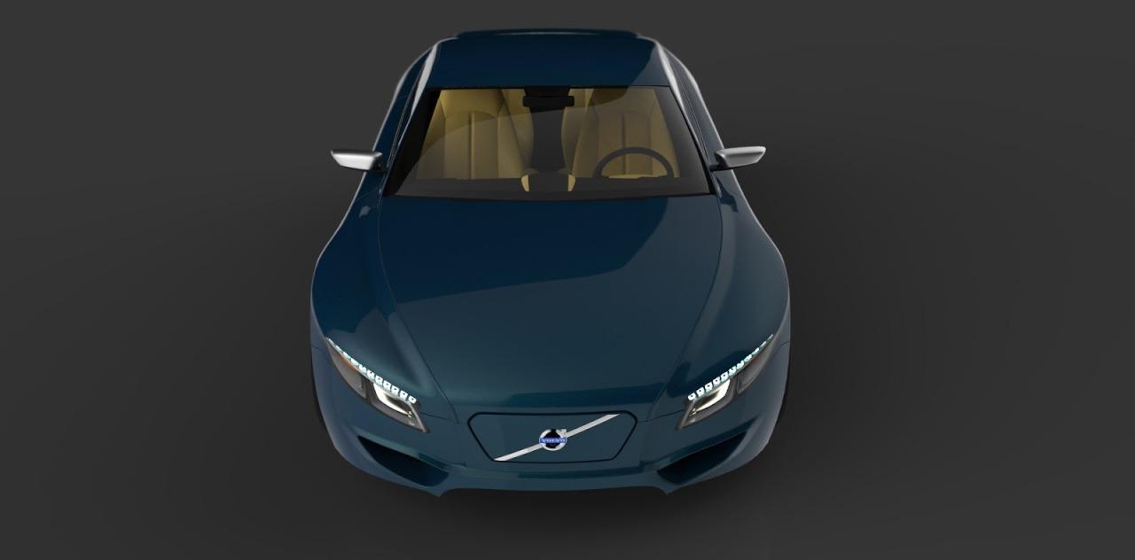 Volvo-S65-Designconcept-01.jpg