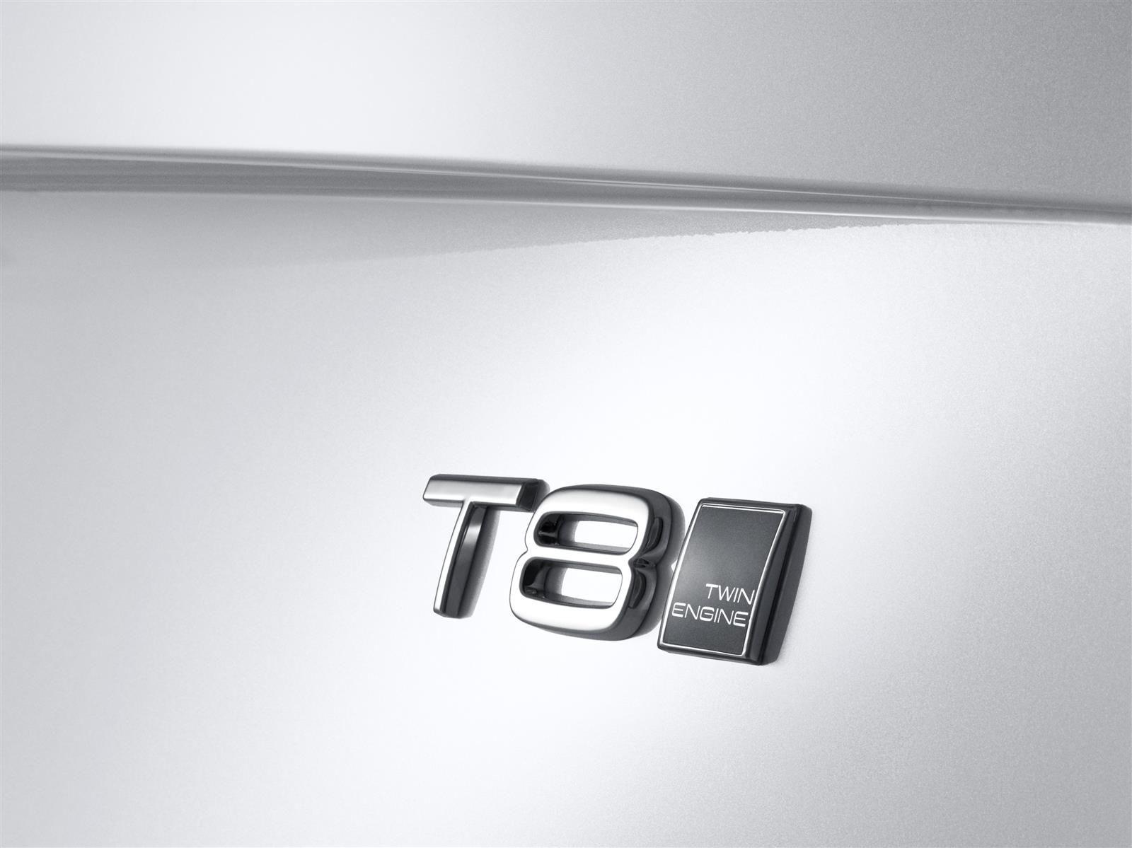 Volvo-XC90-T8-aandrijflijn-001.jpg