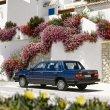image Volvo_740_13.jpg