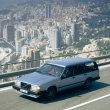 image volvo_740_turbo_estate copy.jpg