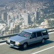 image volvo_740_turbo_estate.jpg