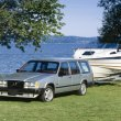 image volvo_740_turbo_estate_2.jpg