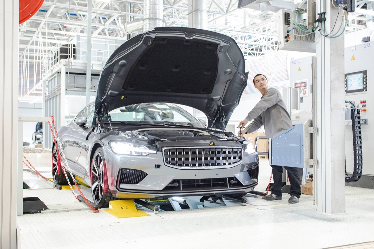 polestar-one-preproduction-tryout-test-2019-001.jpg