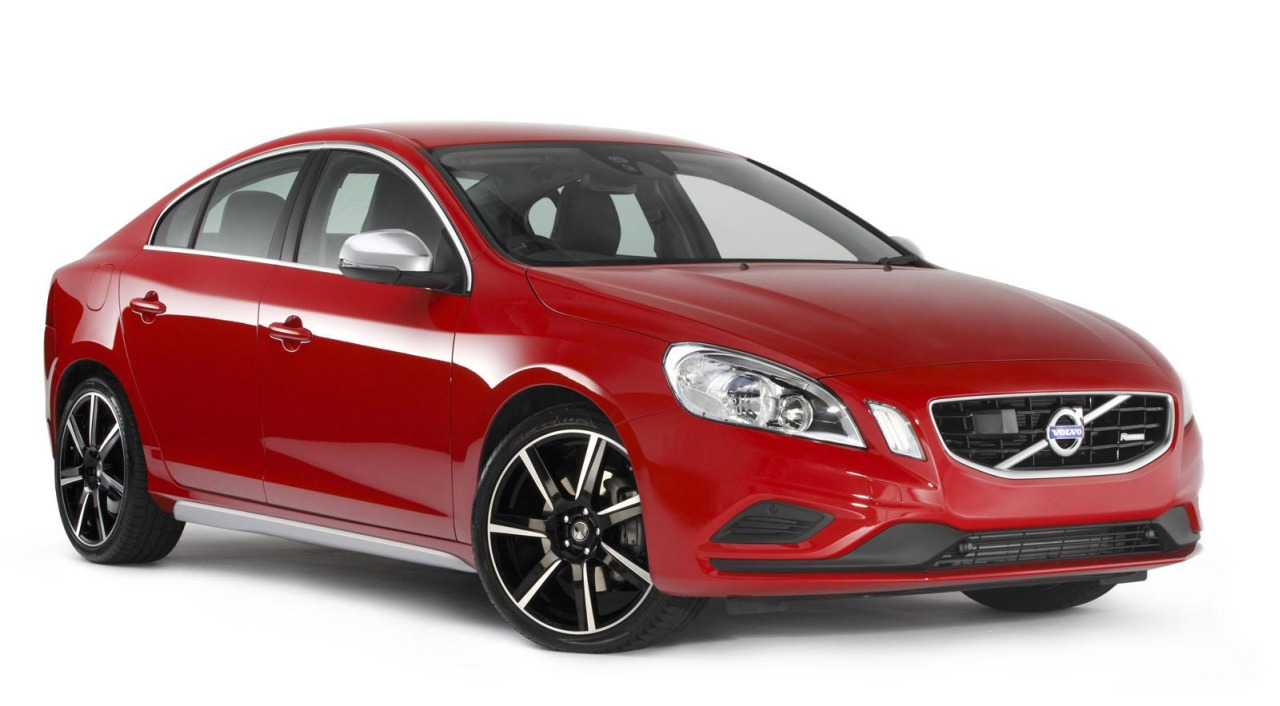 Volvo_S60_Performance_Project_01.jpg