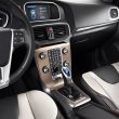 image volvo-v40-cross-country-21.jpg