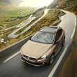 image volvo-v40-cross-country-7.jpg
