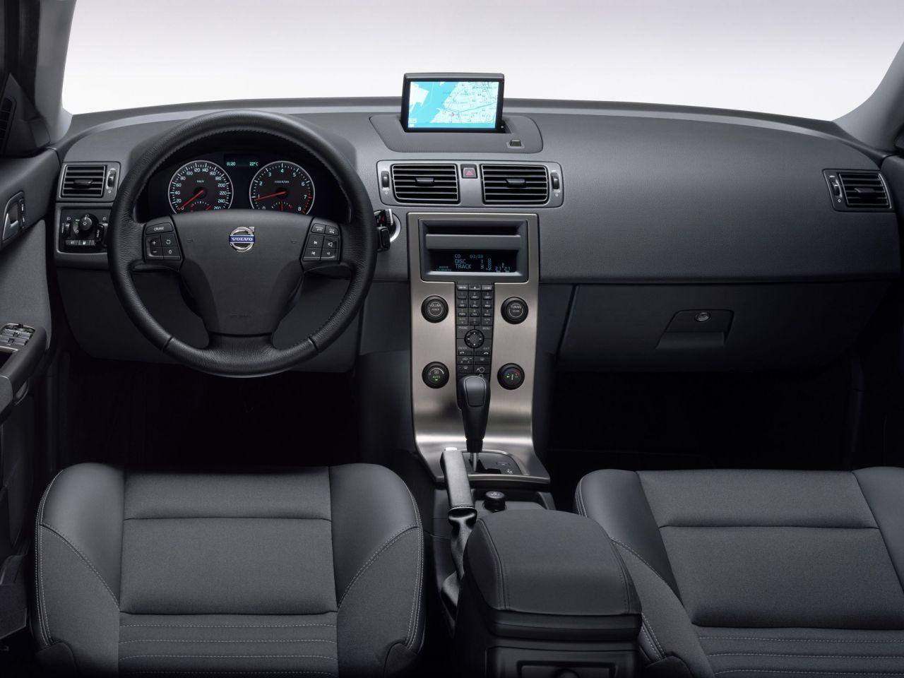 Volvo_V50.jpg