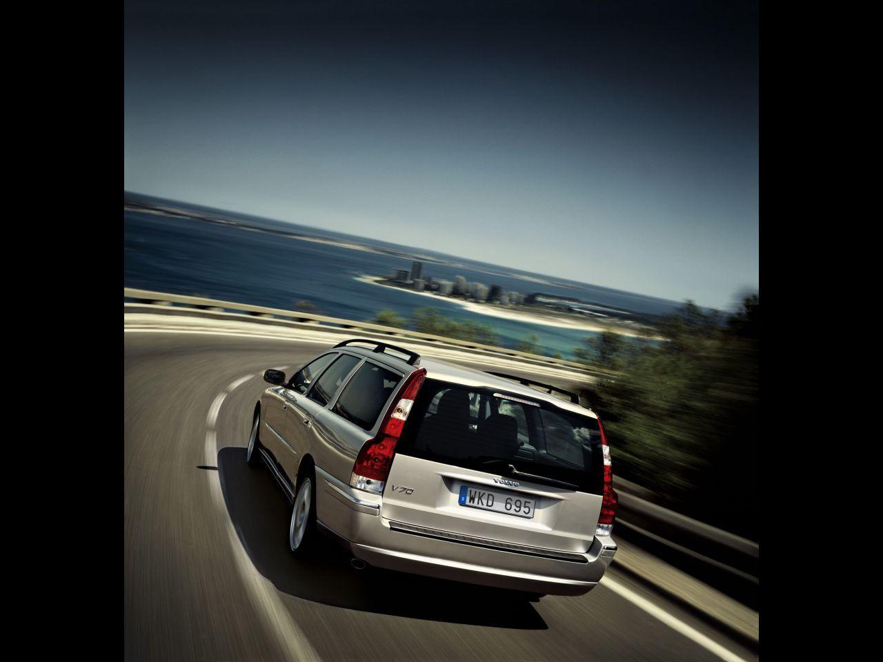 Volvo_V70.jpg