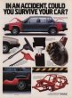 image ad_volvo_740_sedan_couldyousurvive1985.jpg
