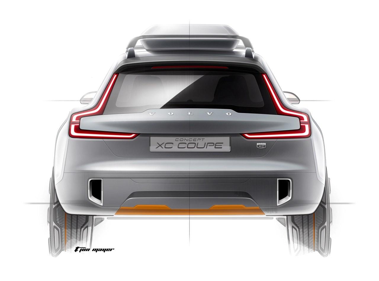 Volvo-XC-Coupe-Concept-2014-01.jpg