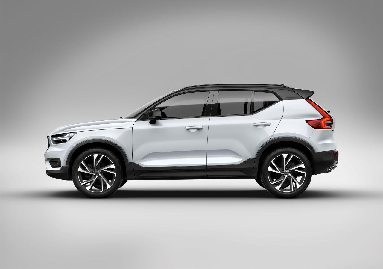 Volvo-XC40-2018-0001.jpg