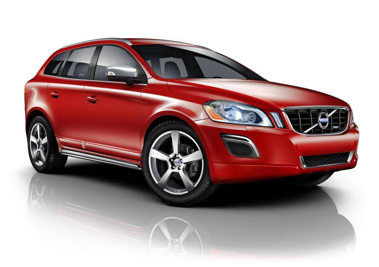 Volvo_XC60_R_Design_01.jpg