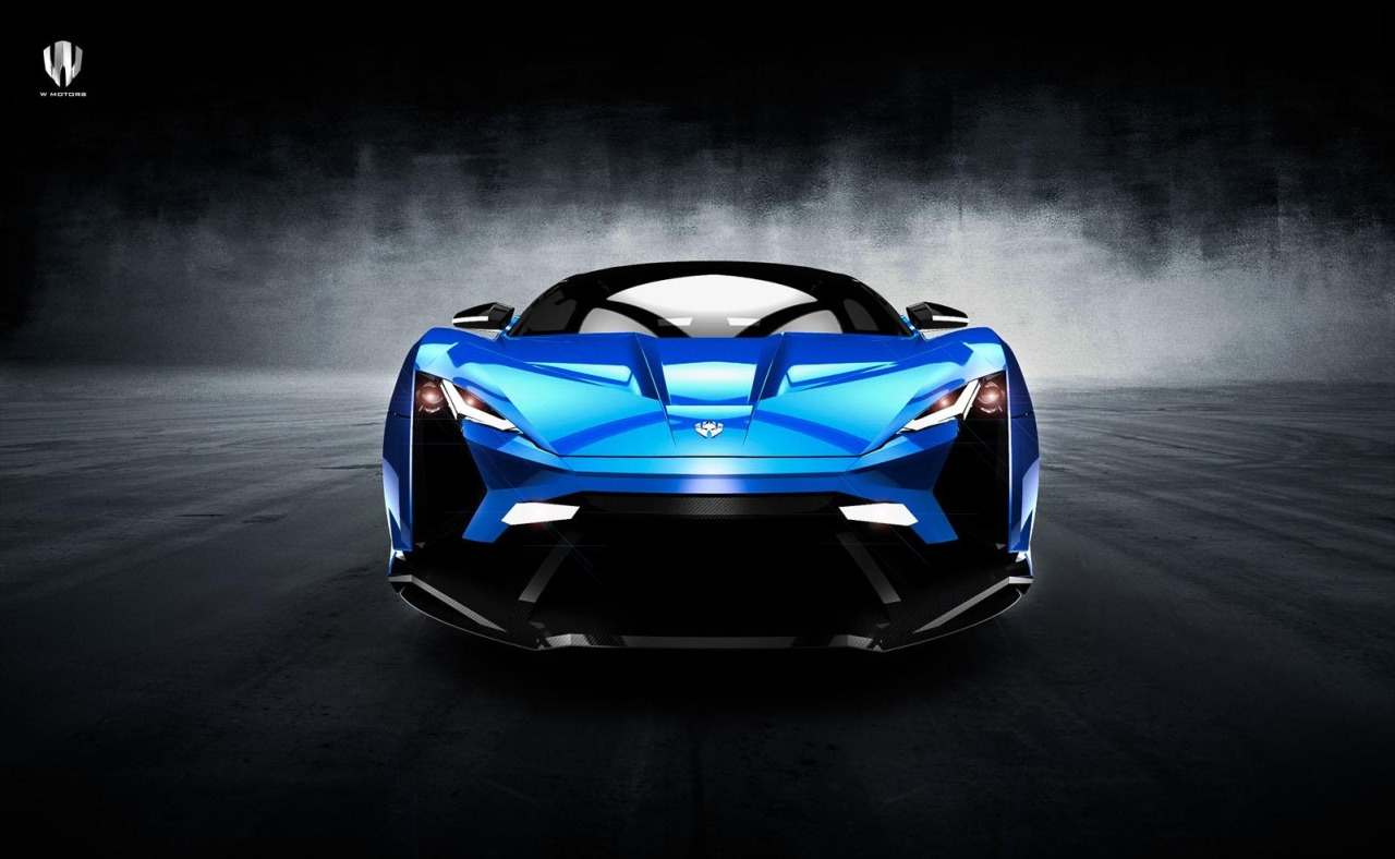 W-Motors-Lykan-Supersport-01.jpg