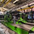 image zil-verlaten-fabriek-020.jpg