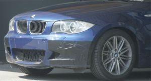 BMW 135ti 135i