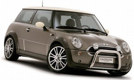 hybride mini cooper. Black Bedroom Furniture Sets. Home Design Ideas