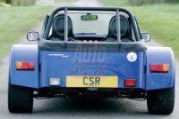 Caterham Seven CSR
